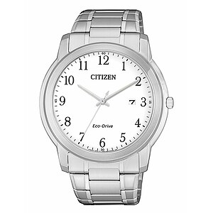 Citizen Uhren-Serie AW1211-80A Eco-Drive Herren Sports - 12012