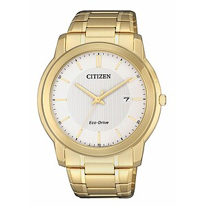 Citizen Uhren-Serie AW1212-87A Eco-Drive Herren Sports - 12014