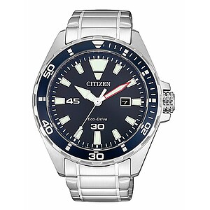 Citizen Uhren-Serie BM7450-81L Eco-Drive Herren Sports - 12015