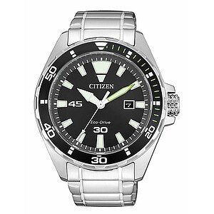 Citizen Uhren-Serie BM7451-89E Eco-Drive Herren Sports - 12016