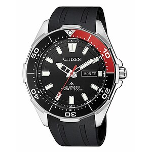 Citizen Uhren-Serie NY0076-10EE Automatic Gents Promaster - Marine - 12080