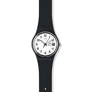 Swatch Gent GB 743 Once Again - 20376