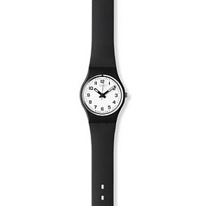 Swatch Lady LB 153 Something New - 20380