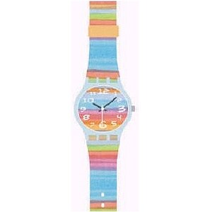 Swatch Gent GS 124 Color the Sky - 20517