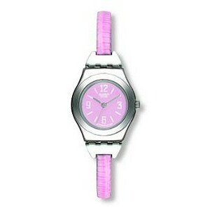 Swatch Irony Lady YSS 187 A Cerchio Selvaggio