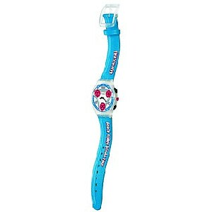 Swatch Skin Chrono Beach Volley Tour SUYK 114 Perfect Play
