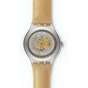 Swatch Diaphane Automatik SVDK 1010 Single Malt - 20727