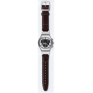 Swatch Irony Chrono YCS 109 Double Level - 20823