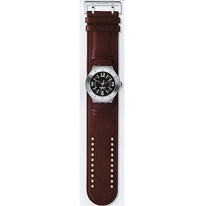 Swatch Nabab YNS 104 Urban Power - 20829