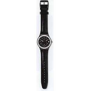 Swatch Irony Petite Seconde YPB 401 White Lounge - 20831