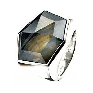 JOOP! JJ 0998 Achat Jewellery Silber-Ring Gina Botswana