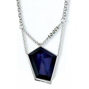 Halskette Gina von Joop! Silber-Schmuck  JJ0994