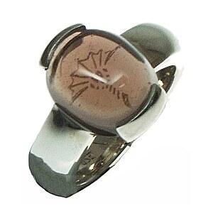 JOOP! Jewellery Silberschmuck Ring JJ 0573.002