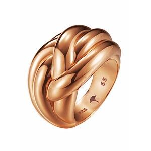 Ring von Joop! Silber-Schmuck JPRG90663C