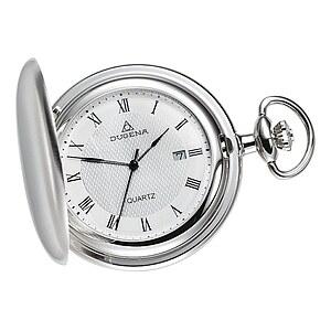 Dugena Uhr Herren 4288041
