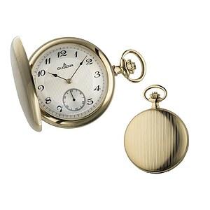 Dugena Uhr Herren 4460501