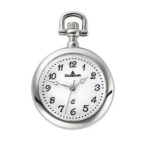 Dugena Uhr Herren 4460502