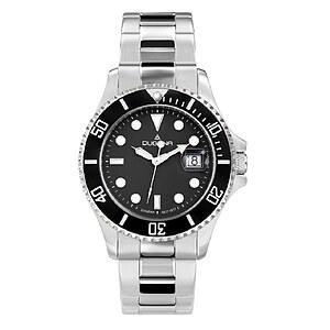 Dugena Uhr Herren 4460512