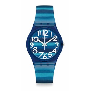 Swatch Uhr GN237 CLASSIC Gent Linajola - 26841