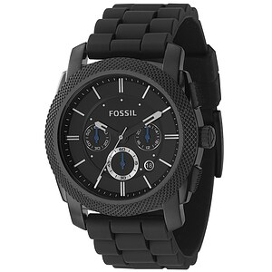 Fossil FS4487 Herrenchronograph - 27131