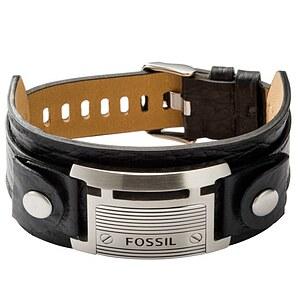 Armkette von Fossil JF 84816 040