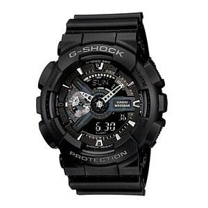 Casio Uhren G-Shock GA-110-1BER