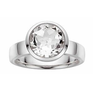Damen-Ring von Quinn 021 803620