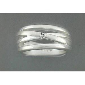 Damen-Ring von Quinn 0223015