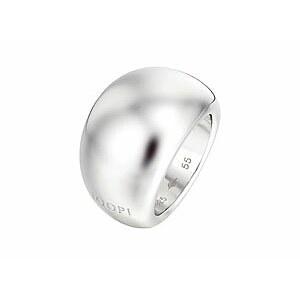 Ring von Joop! Silber-Schmuck JPRG90582B