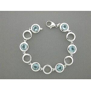 Armband von Quinn 028591958