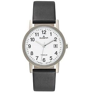 Dugena Uhr Classic 4460326