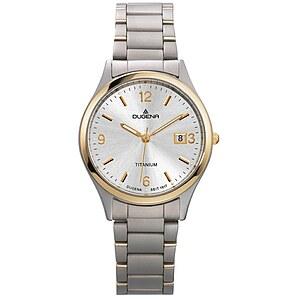 Dugena Uhr Classic 4460330