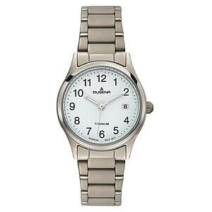 Dugena Uhr Classic 4460331
