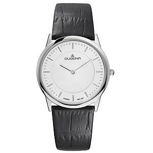 Dugena Uhr Classic 4460344