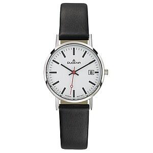 Dugena Uhr Design 4460339