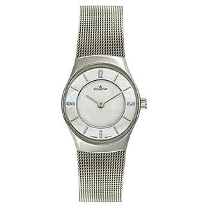 Dugena Uhr Design 4460341