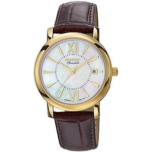 Uhr von Dugena R. Attica 7000022