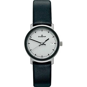 Dugena Uhr Design 4298411