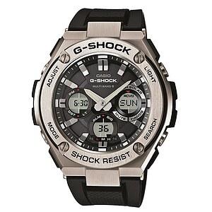 Casio Uhren G-Shock GST-W110D-1AER
