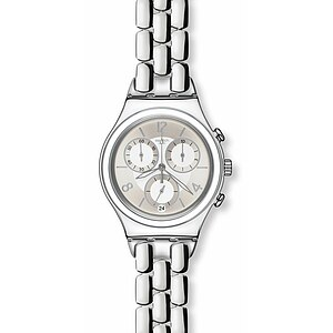 Swatch Uhr YCS539 G Lifestyle Irony Chrono Run Run Run - 30720