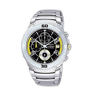 Vagary Uhren Numbers IA5-114-51