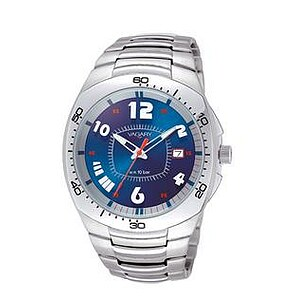 Vagary Uhren Numbers ID6-516-71