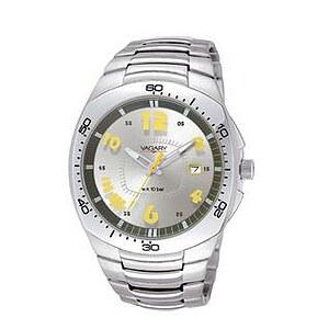 Vagary Uhren Numbers ID6-516-11