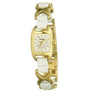 Fossil ES 1748 Uhren Damenuhr