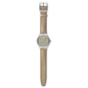 Swatch Irony Big Urban Adventures YGS 123 Sand Wind - 35590