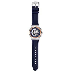 Swatch Irony The Chrono Pathbreaker YOS 423 Colour Dome - 35993