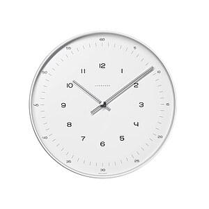 Junghans Kollektion max bill Funkuhr Modell 367/7003