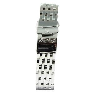 Navitimer Armband von Breitling