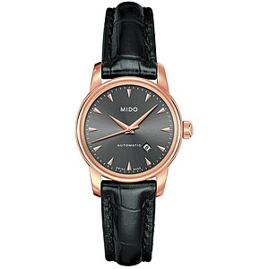 Mido M7600.3.13.4 Uhrenserie Baroncelli Lady - 50565