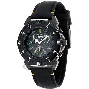 Herrenchronograph  von Sector Urban R3271697125